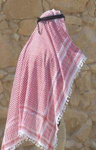 ArafatDouble