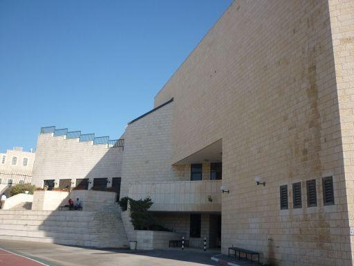 Betlehem University