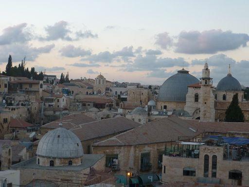 Jerusalem3