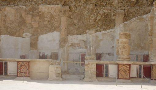 Säulen