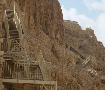 Treppen2