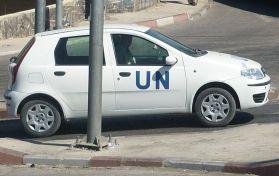 UN-Auto