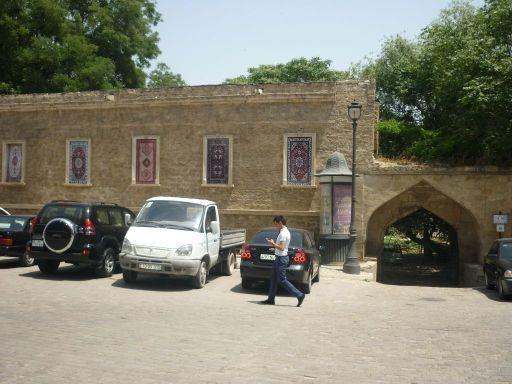 Khanpalast