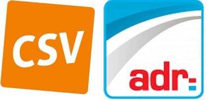CSV-ADR